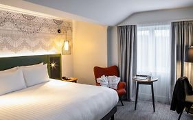 Park Inn Nottingham
