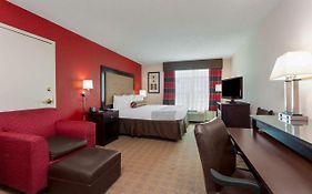 Wingate By Wyndham Macon Hotel 3* United States