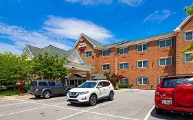 Best Western Easton Md