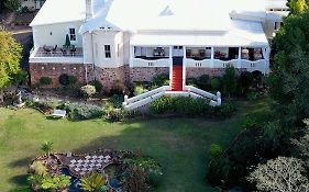 Braeside Guest House (Adults Only)