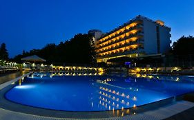 Sofia Hotel Golden Sands