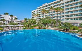 Hotel Hipotels Said Cala Millor