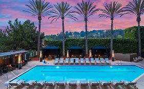 Marriott Del Mar San Diego Ca