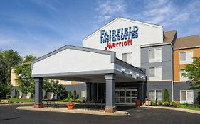 Fairfield Inn Elizabethtown Ky