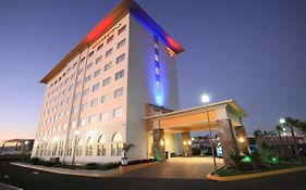 Hampton Inn Silao