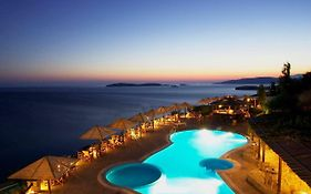 Blue Bay Hotel Cyclades