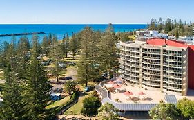 Northpoint Apartments Port Macquarie