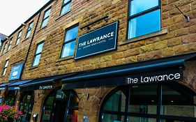 The Lawrance Luxury Apartments Harrogate