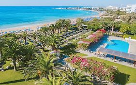 Hotel Alion Beach Cyprus