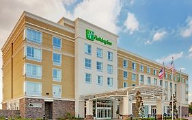 Holiday Inn Pearl Ms
