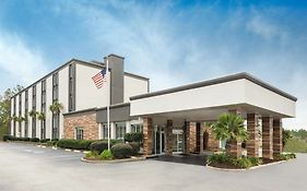 Holiday Inn Express Summerville South Carolina