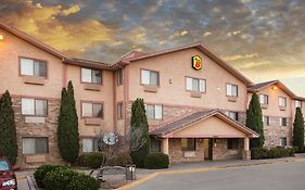 Super 8 Kingman Arizona