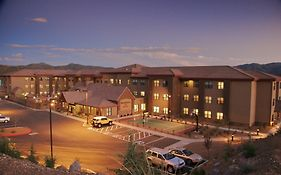 Marriott Residence Inn Prescott