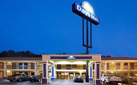 Days Inn Covington Ga