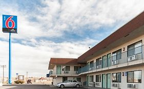 Motel 6 Green River Utah Reviews