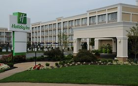Holiday Inn Columbia Md