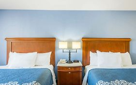 Days Inn By Wyndham Niantic Near Casinos  3* United States