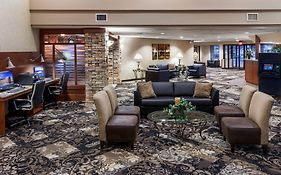 Best Western Ramkota Hotel Watertown Sd