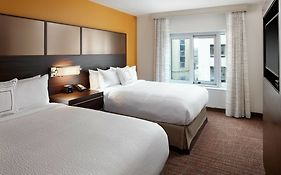 Residence Inn by Marriott San Jose Cupertino