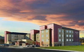 Residence Inn Denver Southwest/littleton