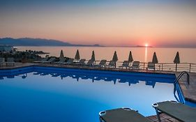 Scaleta Beach Hotel Kreta