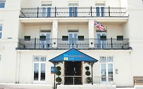 Shoreview Hotel Eastbourne