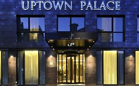 Uptown Palace photos Exterior
