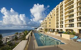 Atlantic Hotel & Spa Fort Lauderdale