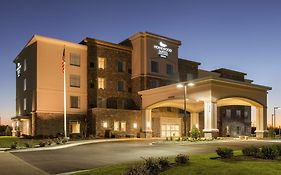 Homewood Suites By Hilton Frederick  3* United States