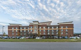 Towneplace Suites Lexington Keeneland/airport