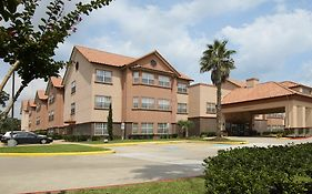 Homewood Suites The Woodlands