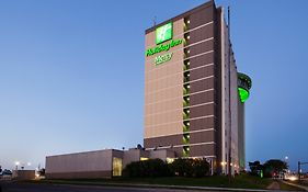 Holiday Inn Downtown Des Moines.ia