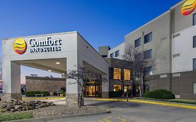 Northrock Suites Wichita Kansas