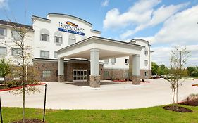 Baymont Inn And Suites College Station