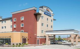 Baymont Inn & Suites Rapid City Sd