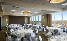 Crowne Plaza Billings Billings Mt