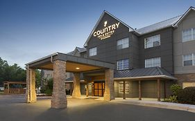 Country Inn And Suites Jackson Ms