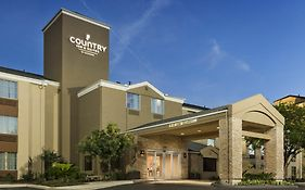 Country Inn And Suites by Carlson San Antonio
