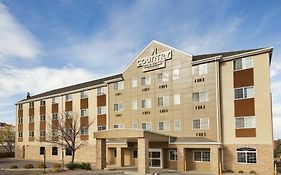 Country Inn And Suites Sioux Falls South Dakota
