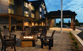 Country Inn Suites Mankato Mn