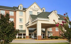 Country Inn And Suites Conway Arkansas