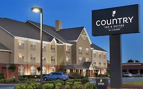 Country Inn And Suites Warner Robins Ga
