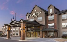 Country Inn And Suites Rochester Minnesota