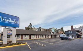 Travelodge By Wyndham Eugene Downtown/university Of Oregon  United States