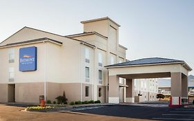 Baymont Inn And Suites Georgetown Ky