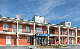 Baymont Inn And Suites Cleveland Tn