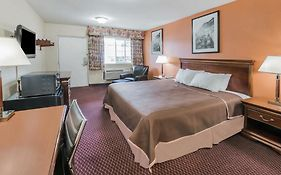 Travelodge Grove City/South Columbus