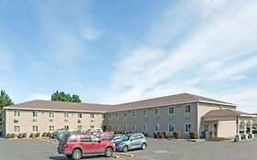 Days Inn Lewiston Idaho