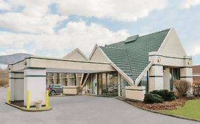 Days Inn Rutland/killington Area