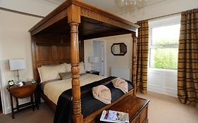Chinthurst Guest House photos Room